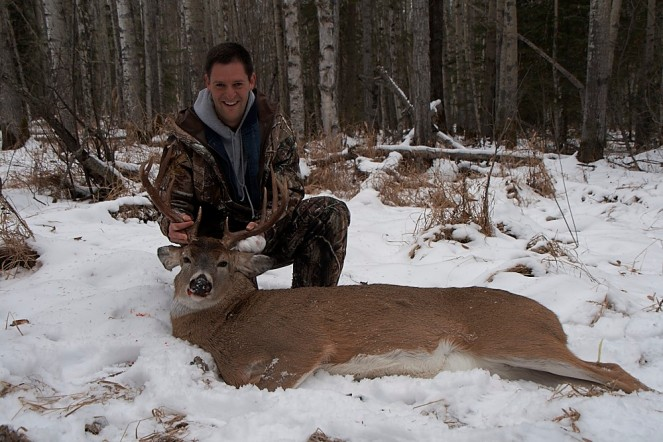 Aaron P-Whitetail, November 26,2011 (2).jpg