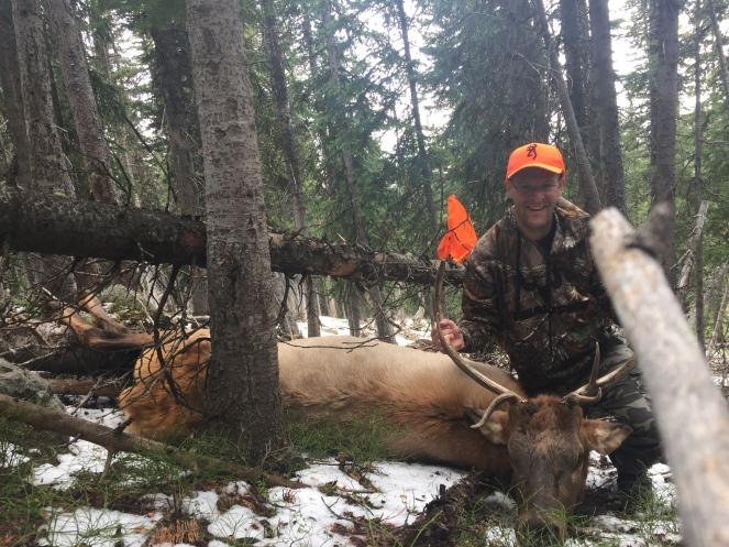 aaron-p-bull-elk-oct-242016-2