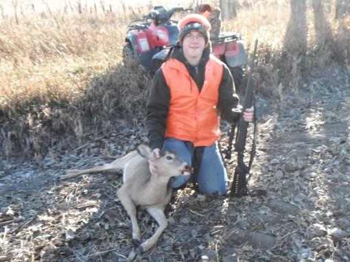steve-white-whitetail-11-12-16