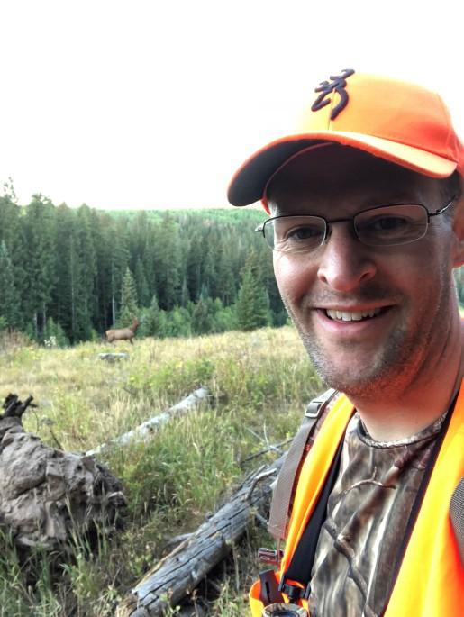 Aaron P - Cow Elk Sep 9, 2018 (6)